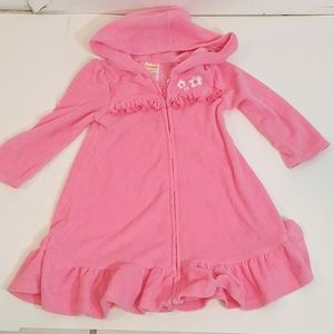 Bathing suit cover up size 12-18 months